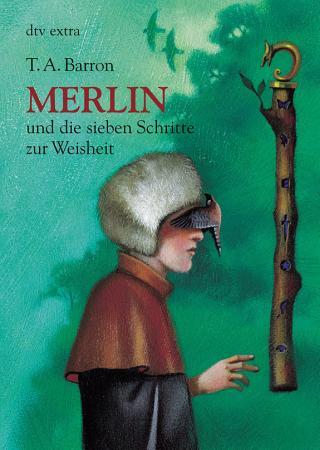 Merlin und die sieben Schritte zur Weisheit 2  Buch PDF