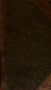 Oeuvres complètes de Buffon: Volume10