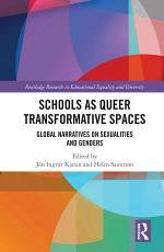 Schools as Queer Transformative Spaces