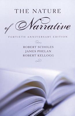 The Nature of Narrative PDF