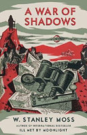 A War of Shadows PDF