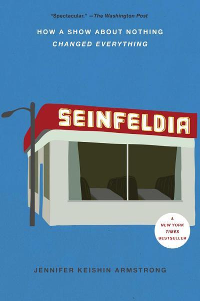 Download Seinfeldia Book