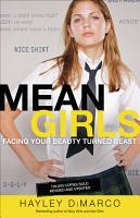 Mean Girls PDF