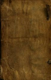 Metamorphoseos, sive de Asino aureo libri undecim, cum praefatione et argumentis Philippi Beroaldi in singulos libros, et authoris vita