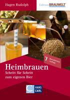 Heimbrauen PDF