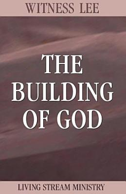 The Building of God