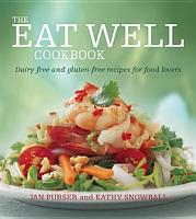 The Eat Well Cookbook PDF