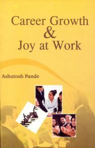 Career Growth & Joy at Work