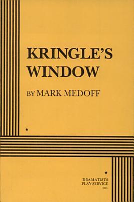 Kringle s Window PDF
