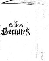 Der Sterbende Socrates