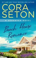 Beach House Romance