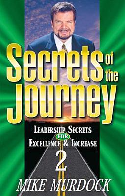 Secrets of The Journey  Volume 2 PDF