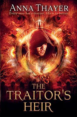The Traitor s Heir