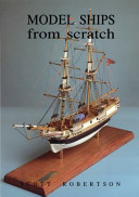 Model Ships from Scratch PDF