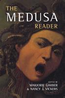 The Medusa Reader PDF