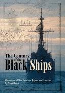 The Century of Black Ships PDF
