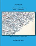 Slow Travels-North Carolina and South Carolina