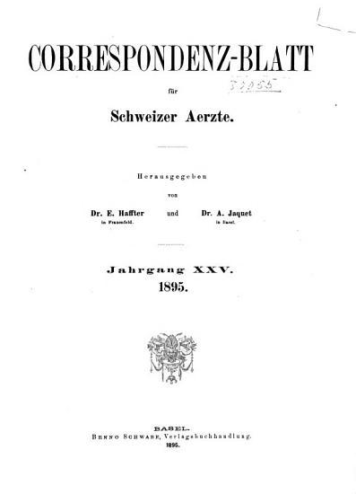 Journal suisse de m  decine PDF