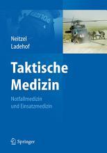 Taktische Medizin PDF