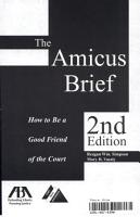 The Amicus Brief PDF