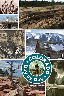 Colorado Day by Day PDF