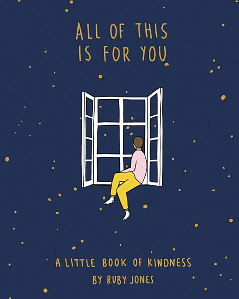 Download All of This Is for You Book