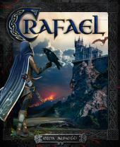 Crafael: Fantasy Romance