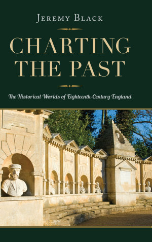 Charting the Past