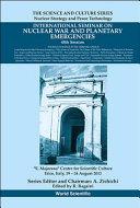 International Seminar on Nuclear War and Planetary Emergencies   45th Session PDF