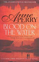 Blood on the Water PDF