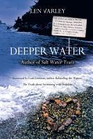 Deeper Water PDF