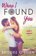 Download Where I Found You Book