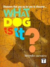 What dog is it ?