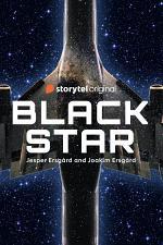 Black Star - Season 1