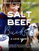 Salt Beef Buckets