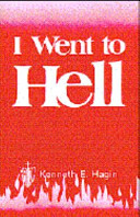 I Went to Hell PDF