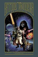 The Star Wars  Die Urfassung PDF
