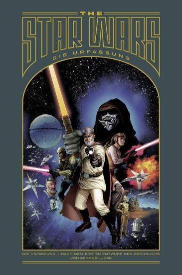 The Star Wars  Die Urfassung PDF