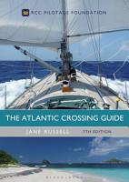 The Atlantic Crossing Guide 7th edition PDF