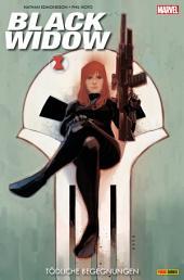 Black Widow 2: Tödliche Begegnungen