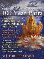 100 Year Patra