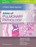 Atlas of Pulmonary Pathology PDF