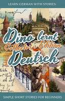 Learn German with Stories PDF