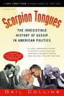 Download Scorpion Tongues Book