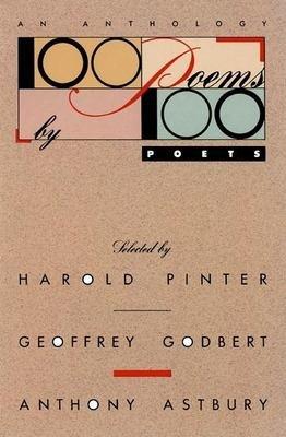 100 Poems by 100 Poets PDF
