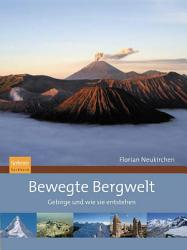 Bewegte Bergwelt PDF