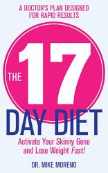 The 17 Day Diet Book PDF