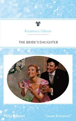 The Bride s Daughter