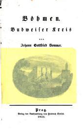 Das Königreich Böhmen: statistisch-topographisch dargestellt, Band 10