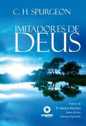 Imitadores De Deus